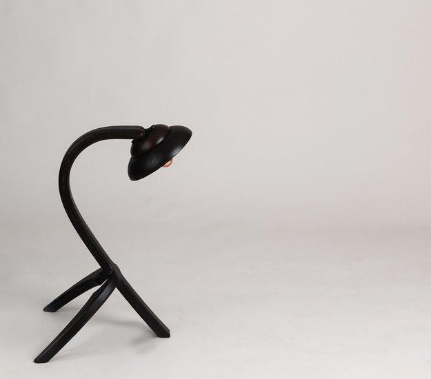 Eala lamp alan flannery treniq 1 1547570473035