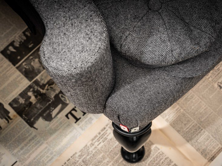 The peaky blinder wing chair. rhubarbchairs treniq 1 1547649163509