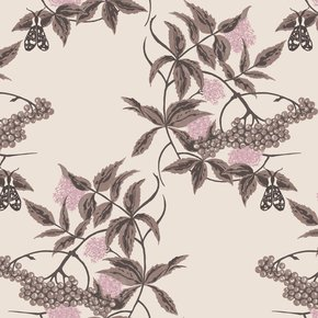 Sambuco-Coffee-And-Pink-Fabric-_Ailanto-Design-By-Amanda-Ferragamo_Treniq_0