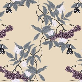 Sambuco-Violet-And-Sea-Green-Fabric_Ailanto-Design-By-Amanda-Ferragamo_Treniq_0