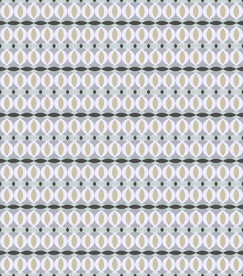 Melograno piccolo midnight and gold fabric ailanto design by amanda ferragamo treniq 2 1547777525348