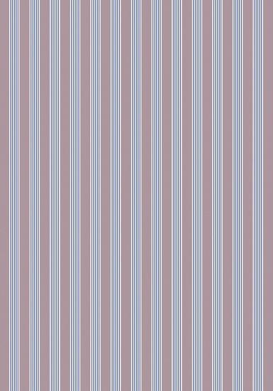 Broad not bored blue on mushroom fabric ailanto design by amanda ferragamo treniq 2 1547779351479