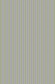 Carciofi-Broad-Not-Bored-Plum-On-Beige-Fabric-_Ailanto-Design-By-Amanda-Ferragamo_Treniq_0