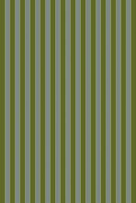 Carciofi-Broad-Not-Bored-Purple-On-Olive-Fabric-_Ailanto-Design-By-Amanda-Ferragamo_Treniq_0