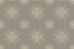Venezia-Metallic-Sage-On-Sage-Fabric-_Ailanto-Design-By-Amanda-Ferragamo_Treniq_0