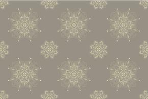 Venezia-Metallic-Sage-On-Sage-Fabric-_Ailanto-Design-By-Amanda-Ferragamo_Treniq_0