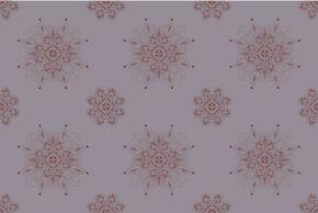 Venezia-Metallic-Copper-On-Plum-Fabric-_Ailanto-Design-By-Amanda-Ferragamo_Treniq_0