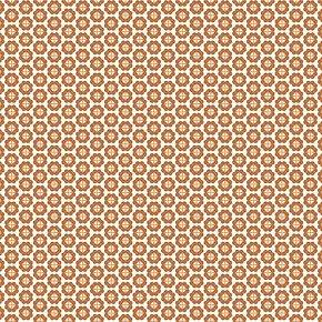 Venezia-Piccolo-Arancia-Fabric-_Ailanto-Design-By-Amanda-Ferragamo_Treniq_0