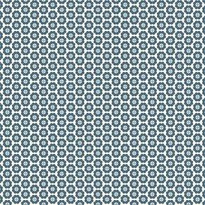 Venezia-Piccolo-Bleu-Fabric-_Ailanto-Design-By-Amanda-Ferragamo_Treniq_0