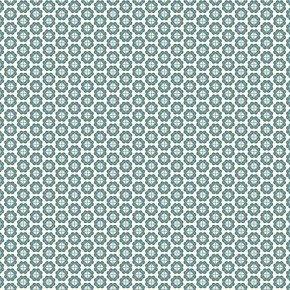 Venezia-Piccolo-Verde-Fabric-_Ailanto-Design-By-Amanda-Ferragamo_Treniq_0