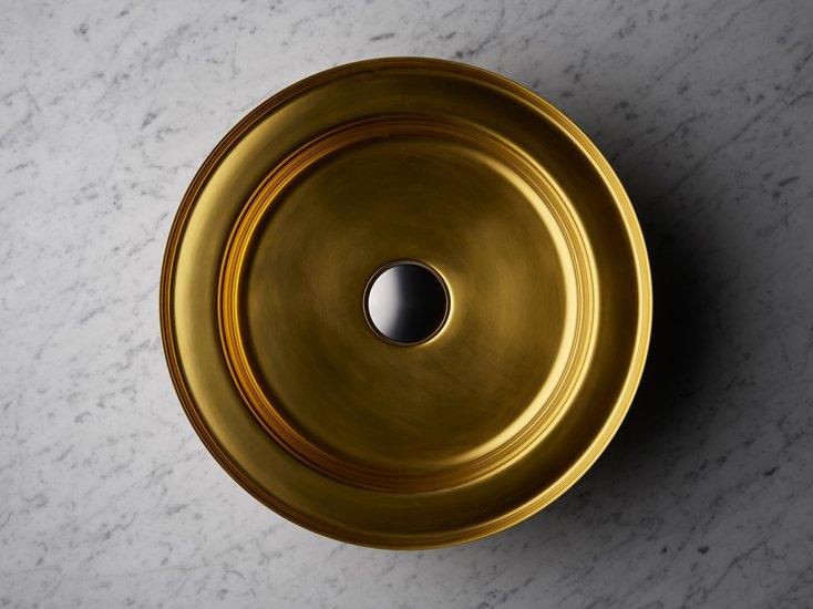 Narcis xavier dupuy treniq 1 1547910166170
