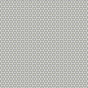 Venezia-Piccolo-Naturale-Fabric-_Ailanto-Design-By-Amanda-Ferragamo_Treniq_0