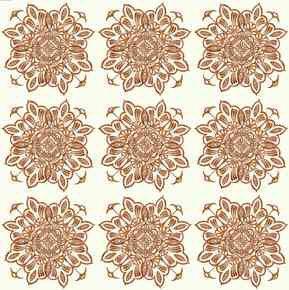 Venezia-Grande-Arancia-Fabric-_Ailanto-Design-By-Amanda-Ferragamo_Treniq_0