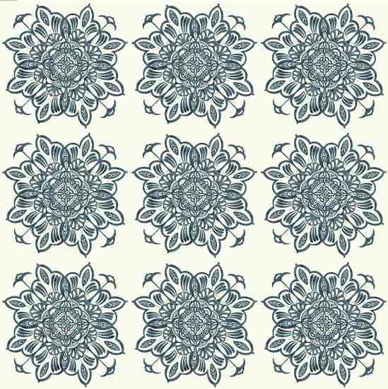 Venezia grande bleu fabric  ailanto design by amanda ferragamo treniq 1 1548030093612