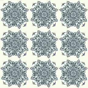 Venezia-Grande-Bleu-Fabric-_Ailanto-Design-By-Amanda-Ferragamo_Treniq_0