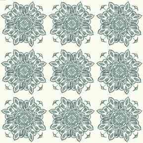 Venezia-Grande-Verde-Fabric-_Ailanto-Design-By-Amanda-Ferragamo_Treniq_0