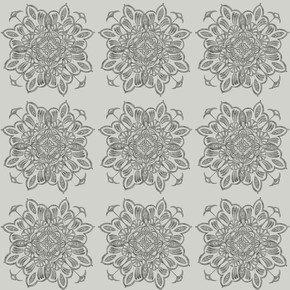 Venezia-Grande-Naturale-Fabric-_Ailanto-Design-By-Amanda-Ferragamo_Treniq_0