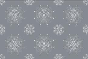 Venezia-Metallic-Silver-On-Grey-Wallpaper-_Ailanto-Design-By-Amanda-Ferragamo_Treniq_0