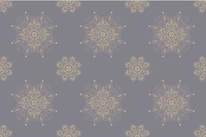 Venezia-Metallic-Gold-On-Plum-Wallpaper-_Ailanto-Design-By-Amanda-Ferragamo_Treniq_0