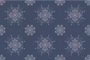 Venezia-Metallic-Silver-On-Blue-Wallpaper_Ailanto-Design-By-Amanda-Ferragamo_Treniq_0