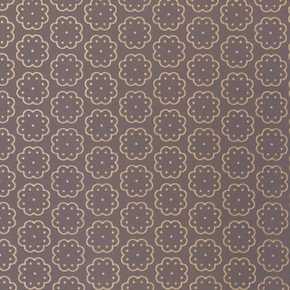 Venezia-Metallic-Piccolo-Gold-On-Plum-Wallpaper_Ailanto-Design-By-Amanda-Ferragamo_Treniq_0