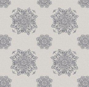 Venezia-Grande-Naturale-Wallpaper-_Ailanto-Design-By-Amanda-Ferragamo_Treniq_0