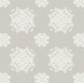 Venezia-Grande-Reverse-Bianca-On-Grigio-Wallpaper-_Ailanto-Design-By-Amanda-Ferragamo_Treniq_0