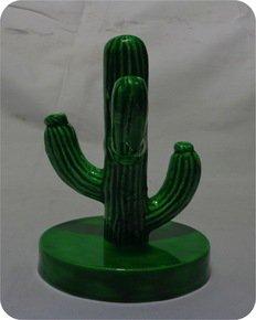 Line Cactus