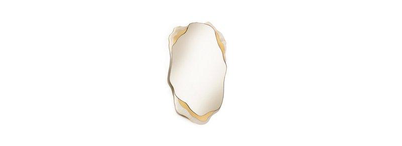 Arizona mirror 02 marble insidherland