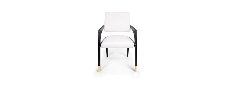 Arches dining chair 01 insidherland