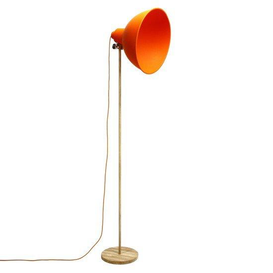 Floor lamp %22tulip%22 dodesign treniq 1 1548185393947