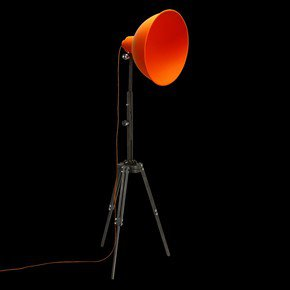 "Floor-Lamp-""Trebuchet-Metal-Shade""_Do-Design_Treniq_0"