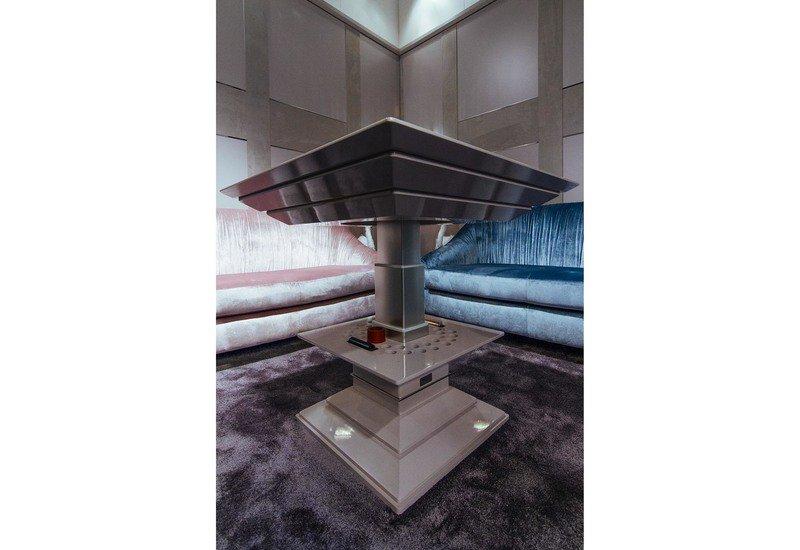Chess square table vismara design treniq 2