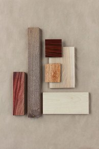 Walnut-Padauk-Soft-Maple-Wood_Elena-Veronese_Treniq_0