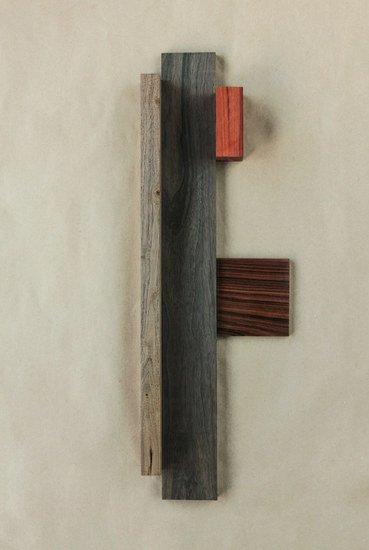 Walnut   cocobolo wood elena veronese treniq 1 1548322612631