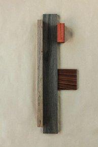 Walnut-Cocobolo-Wood_Elena-Veronese_Treniq_0