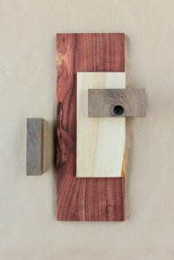 Padauk-Soft-Maple-Wood_Elena-Veronese_Treniq_0