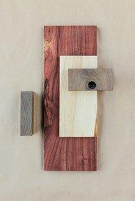 Padauk-Soft-Maple-Wood_Elena-Veronese_Treniq_0