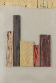 Dark-Walnut-White-Oak-Cocobolo-Wood_Elena-Veronese_Treniq_0