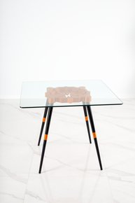 Alhambra-Customizable-Dining-Table-Base-By-May-Arratia_May-Arratia-E-Studio_Treniq_5