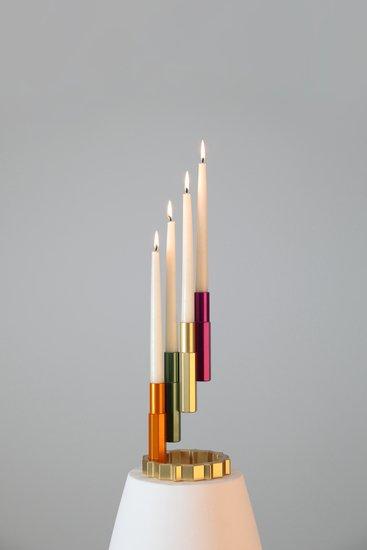Lindaraja customizable candelabrum by may arratia may arratia e studio treniq 1 1548349220407