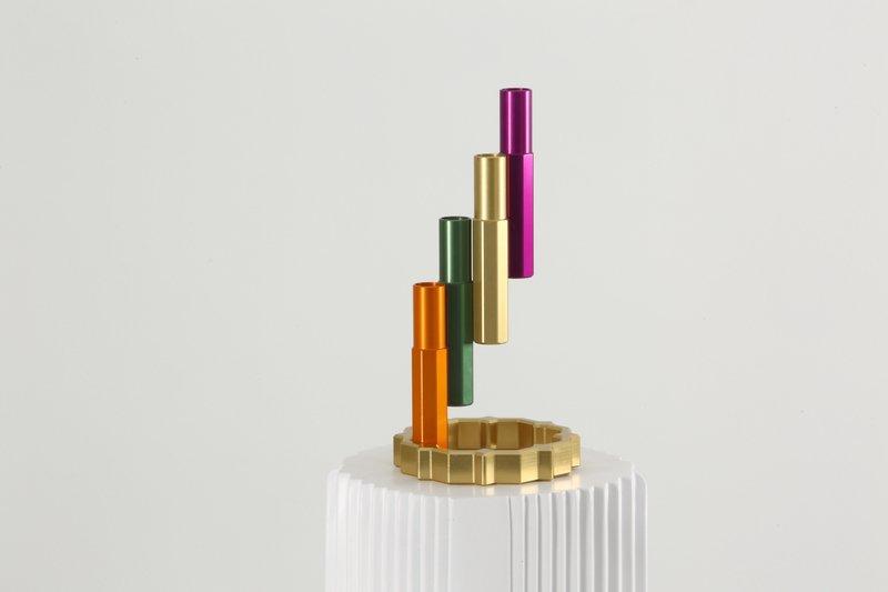 Lindaraja customizable candelabrum by may arratia may arratia e studio treniq 1 1548349228346