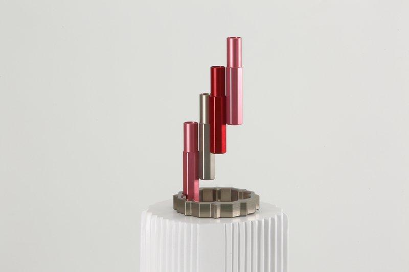 Lindaraja customizable candelabrum by may arratia may arratia e studio treniq 1 1548349228343