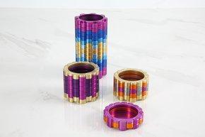 Delos-Modular-Vase-In-Aeronautical-Quality-Solid-Aluminum_May-Arratia-E-Studio_Treniq_1