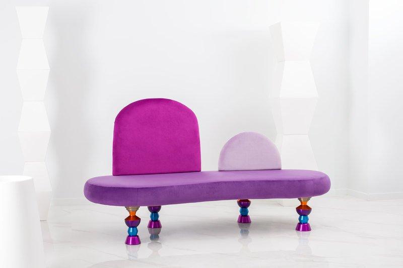 Mykonos customizable sofa creation by may arratia may arratia e studio treniq 1 1548351168274