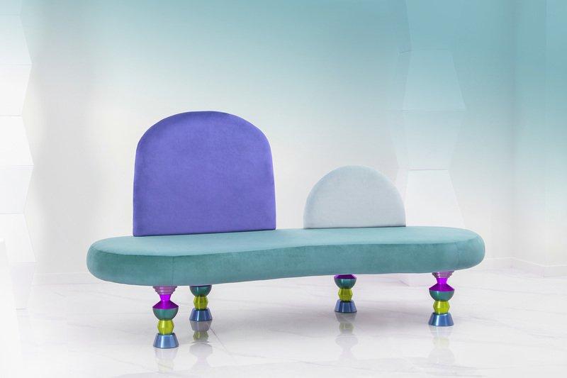 Mykonos customizable sofa creation by may arratia may arratia e studio treniq 1 1548351174359