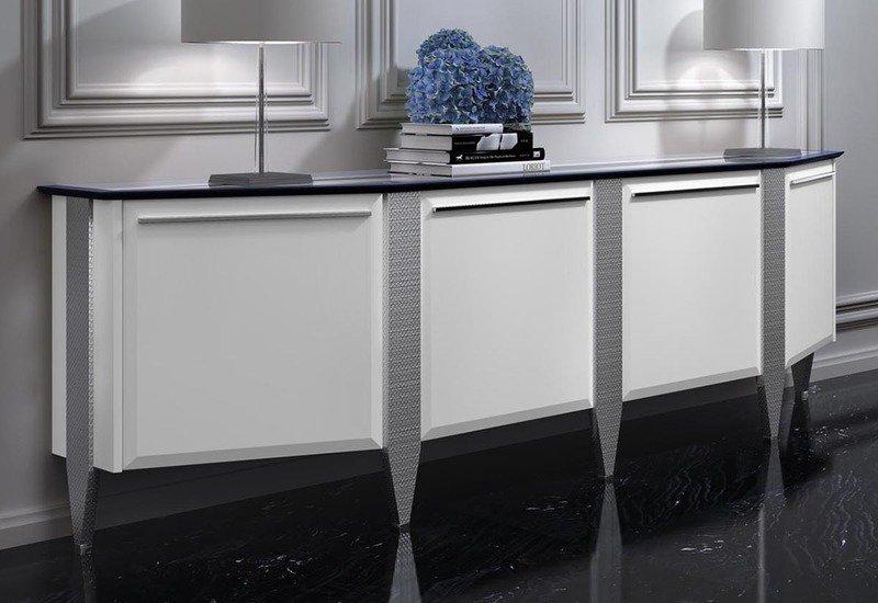 Four blunt sideboard i vismara design treniq 2