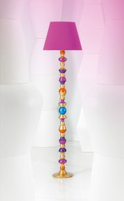 Mykonos-Customizable-Lamp-Creation-By-May-Arratia_May-Arratia-E-Studio_Treniq_0