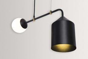 Esferra & Bell 90 Pendant Lamp