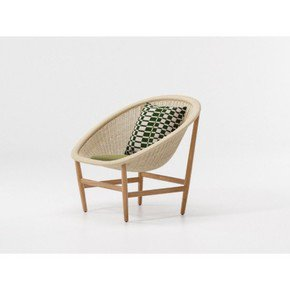 Basket By kettal
